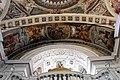 Santi niccolò e lucia al pian dei mantellini, int., affreschi di ventura salimbeni, francesco vanni e sebastiano folli, 10.JPG