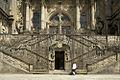 Santiago de Compostela, catedral-PM 34591.jpg