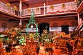 Santuario de Nuestra Señora de los Remedios (Olvera) - 006 (30408195290).jpg