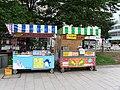 Sapporo (4963384795).jpg