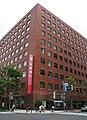 Sapporo Bank Head Office 01.jpg