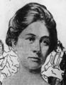 Sara Cone Bryant (1903).png