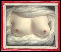 Sarah Goodridge Beauty Revealed The Metropolitan Museum of Art.jpg