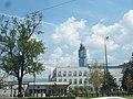 Sarajevo, US Embassy.jpg