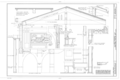 Saratoga Foothill Club, 20399 Park Place, Saratoga, Santa Clara County, CA HABS CAL,43-SARA,2- (sheet 10 of 10).png