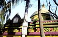 Sarbamangala Temple - the outside view.jpg