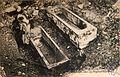 Sarcophages damous el karita Profburp.jpg