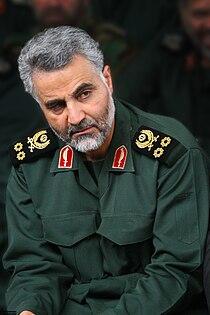 Sardar Qasem Soleimani-01.jpg