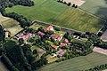 Sassenberg, Füchtorf, Schloss Harkotten -- 2014 -- 8561.jpg