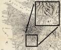 Satsop Hills inset map.png