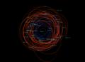 Saturn irregular moon orbits Jan 2021.png