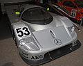 Sauber-Mercedes C9 - Flickr - exfordy.jpg
