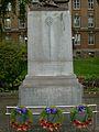 Sault Ste Marie Cenotaph 8.JPG