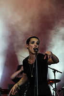 Savages-16.jpg