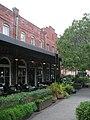 Savannah, GA - Historic District - City Market - Belford's Restaurant (2).jpg