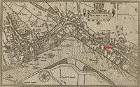 Savoy on Norden's map.jpg