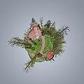Savvino Storoozhevsky Skete Planet.jpg