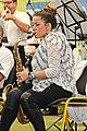 Saxophonspielerin...IMG 8045WI.jpg