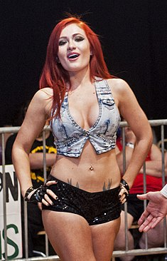 Scarlett Bordeaux in AAW 1.jpg