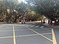 Scene in National Tsing Hua University during COVID-19 Pandemic.jpg