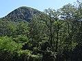 Scenery around Ruzin - Near Kosice - Slovakia - 02 (35753925074).jpg