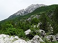 Scenery at Theth Village - Northern Albania - 17 (42688758412).jpg