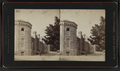 Scenes at West Point and vicinity, by Pach, G. W. (Gustavus W.), 1845-1904 10.png