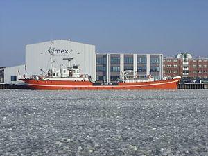 Schall (Bremerhaven) - 02.jpg