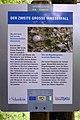Scheidegger Wasserfälle (27).jpg