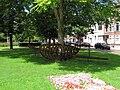 Schiedam - Plantage 052.jpg