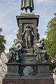 Schiller monument, Vienna 3.jpg