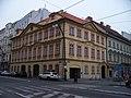 Schirdingovský palác.jpg