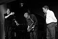 Schlippenbach trio kult 03.JPG