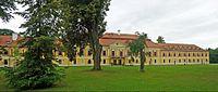 Schloss-Rothenhof-03.jpg