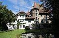 Schloss Holligen, Bern.jpg