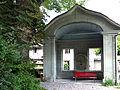 Schloss Kehrsatz 13- Gartenpavillon.JPG