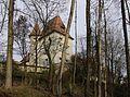 Schloss Oberaufseß 004.JPG