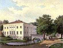 http://upload.wikimedia.org/wikipedia/commons/thumb/c/cd/Schloss_Rackschuetz_Sammlung_Duncker.jpg/220px-Schloss_Rackschuetz_Sammlung_Duncker.jpg