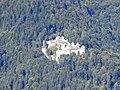 Schloss Ringberg vom Wallberg 3.jpeg