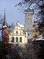 Schloss Schwarzenberg.JPG