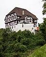Schloss Zuckenriet IMG 1553.jpg