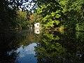 Schloss albrechtsberg pavillon3.jpg