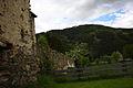 Schloss hanfelden 1737 2013-05-29.JPG