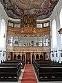 Schlosskirche Bartenstein.jpg