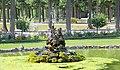 Schlosspark Schwetzingen 2020-07-12f.jpg