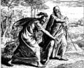 Schnorr von Carolsfeld Bibel in Bildern 1860 090.png