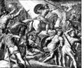 Schnorr von Carolsfeld Bibel in Bildern 1860 156.png