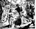 Schnorr von Carolsfeld Bibel in Bildern 1860 175.png