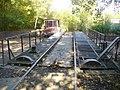 Schoeneberger Sued-Gelaende - Drehscheibe (Railway Turntable) - geo.hlipp.de - 28729.jpg