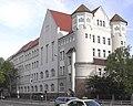 Schule Reich-Ranicki (cropped).JPG